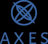 AXES 一生の繋がりに変える